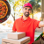 Why should you invest in an On-Demand Food Delivery App like DoorDash? | Guest Articles