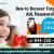 Recover Forgotten AOL Password 18443504287 |Follow Steps