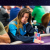 Few Ways To Have More Fun At Poker - Play Online 3D Poker For Free on Gamentio - gamentio