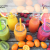 How does Smoothies Help In Weight Loss? - JustPaste.it