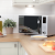 LG Microwave Oven Service Center Mankhurd |Doorstep Service Center