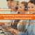 3 Ways Telemarketing Lead Generation Can Help You Boost Your Business Prospects