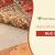 Sisal Stair Runner | Custom Sized Runner Rugs | Natural Area Rugs