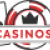 Videopokerspel Online | Online casinon Sverige