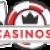 Bingospel Online Sverige | Onlinecasinon Sverige