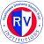 (RVCE) RV College of Engineering Bangalore – Address & Contact Number   EduDunia