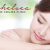 Choose the Wonderful Approach to Deal with All Types of Aesthetic Issues in Singapore