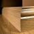 Skirting Solution by MBT
