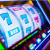Odds can you locate jumpman slots on Delicious Slots - Delicious Slots