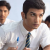 Sushant Singh Rajput his biography, age, girlfriend, death and more - Top2stock