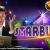 The advantages of starburst slots uk gambling