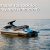 What should I look for when buying a watercraft?