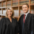 Discover Online Law Courses Today   The CCM UK
