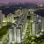 Godrej R K Studio , Godrej Properties, New Launch in Chembur