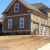 Houses for Sale in Chesterfield VA | Chesterfield County Real Estate
