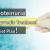Proteinuria Ayurvedic treatment and Diet Plan