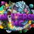 Minecraft Servers | Minecraft Server List