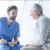 Best Men's Sexual Health Doctor in Florida