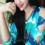 Top Class Call girls for Dating online 24/7