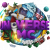 Minecraft KitPvP Server | Best Minecraft Creative Server UK & Canada, Minecraft Server List | UniverseMC