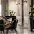Best Interior Design in Bangalore, Top Interior Designers in Bangalore