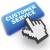Get Instant Support to Fix AVG Antivirus Problem and Error : CustomerService