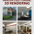 3D Rendering Service Provider
