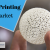3D Printing Market Growing With The Growth of End Users Industry