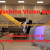 3D Machine Vision Market to grow at a CAGR of 8.27%  (2020-2025)