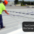 Roof Coating Service in Blue Springs, MO