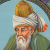 Sufi poet, Selected Sufi poetry of Maulana Rumi | Sufinama