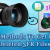 3FR Image Recovery- 4 Best Methods To Get Back Deleted 3FR Files