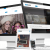 TopRated-Websites