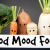 5 Natural Food Diet to Boost Mood - Ansio - Online Grocery Delivery in Chennai | Online Vegetables in Chennai
