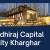 Adhiraj Samyama City Kharghar- By Adhiraj Group - Navimumbaihouses.com