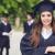 best overseas education consultant in delhi