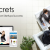 Secrets Of Hiring Web And Mobile Apps Development Company