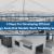 4 Steps For Developing Efficient Energy Analytical Models: Revit Modeling Services