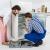 Bob Tusky's Best Appliance, Appliance Repair cost Oakmont PA