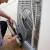 Bob Tusky's Best Appliance, Appliance Repair cost McKeesport PA