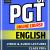 Buy UP PGT - English Online Course | Best UP PGT - English Exam Coaching in India | Utkarsh