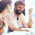 500 Dollar Payday Loans Online - Easy Qualify Money