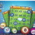 A guide for beginner to get aware with best online bingo gambling
