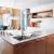Buyers Agent - The Best Property Buyers Agent Perth, Melbourne & Sydney | Aquus.com.au