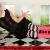 Bingo Sites New - Also play online bingo sites