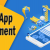 Mobile and Tablet Application Development - Welcome to Rwebsys Technologies Pvt Ltd