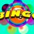 Explained Online Bingo Academy - Gambling