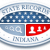 Allen County Arrest, Court, and Public Records