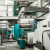 Paper Sizing Chemicals Manufacturer & Supplier - AKD, Rosin, & ASA
