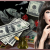 A Conduct to the Best UK Slots Free Spins: deliciousslots